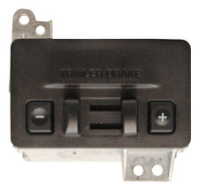NEW! 2011 F-150 2011-2012 12 TRAILER BRAKE CONTROL MODULE KIT BL3Z19H332AA
