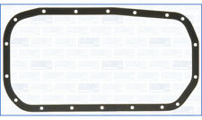 Genuine AJUSA OEM Replacement Oil Sump Gasket Seal [14027300]