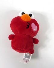 Gund Sesame Street Blind Box Surprise Plush Series 1 Elmo NEW