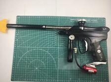 Smart Parts Nerve Paintball Gun Paint Ball Marker Freak Barrel 32 Degrees Untest