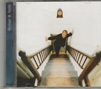 Michael W Smith - This is your time  [Cd]