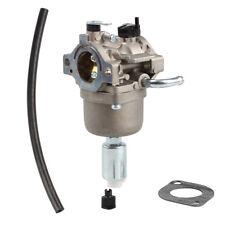 Carburetor For BRIGGS & STRATTON 594601 796587 591736 Carb Craftsman Lawnmower
