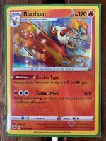 Pokemon Card   EISCUE   Reverse Holo Rare  54//192  REBEL CLASH  *MINT*  054
