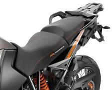New KTM Rider Ergo Heated Seat 2013-2018 1190 1090 1050 Adventure R 60307940000