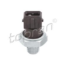 Öldruckschalter PREMIUM BRAND - Topran 206 960