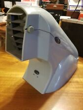 Portable Mini Desktop Air Conditioner Cooling Fan