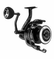 Silstar GALAXY 10000 Spin Fishing Reel GAL-10000 Spinning Reel + Free Postage