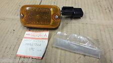 New Genuine Mitsubishi Colt Lancer Side indicator repeater    MB283770    M69