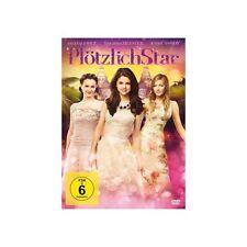 Plötzlich Star! USA 1x DVD-9 Cory Monteith Selena Gomez Leighton Meester Katie..