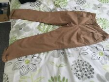 LADIES NEXT TROUSERS SIZE 10R BNWT