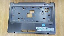 "HP ProBook 14"" 6460b OEM Laptop Palmrest  Touchpad (No button) 642741-001"