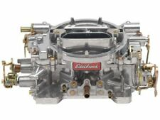 Carburetor For 1957-1966, 1974-1976, 1984-1987 Ford F250 1986 1958 1959 B465HV