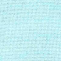 Zweigart Ice Blue 28 Count Brittney Cotton Evenweave (Multiple Sizes Available)