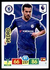 Panini Liga Premier 2019//20 conjunto completo de todas las tarjetas de Hero 36 361-396 Como Nuevo