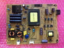 "Vestel Power Supply 17IPS71 17IPS71R4 ** NOUVEAU ** 23220956 39"" 40"" 42 in (environ 106.68 cm)"