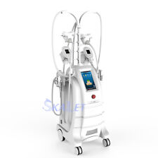 Latest Products! ! Vacuum freeze thaw machine to create the perfect body