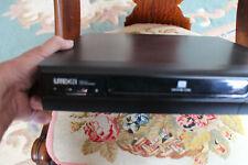 LITEON DVD/recorder DD - A110
