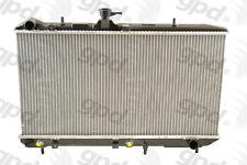 Global Parts Distributors 1117C Radiator