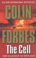 The Cell, Forbes, Colin, Very Good Book