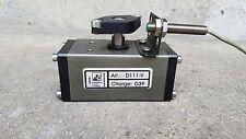 ACG Pneumatic Actuator