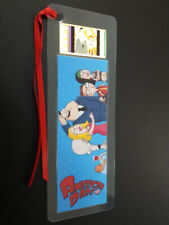 AMERICAN DAD - BOOKMARK