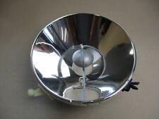 Mercedes Benz W460 G Klasse Reflektor Scheinwerfer Bosch Neu original 1305314933