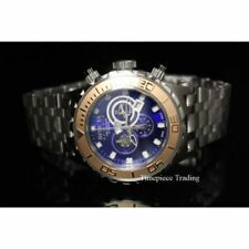 Relojes de pulsera Invicta Cronógrafo para hombre