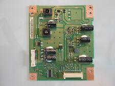 Platine alimentation  TV SONY modèle 32W705B