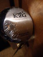 Kzg drivers set