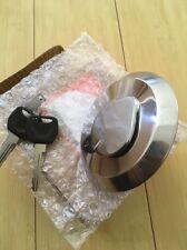 HONDA # 17620-460-067 FUEL TANK CAP,GAS TANK CAP,PETROL TANK CAP CB1000C CM450C