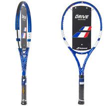 Babolat 2020 Pure Drive 100 Tennis Racquet Racket France Version 300g 16x19 G2