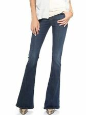 J Brand Mid-Rise Flare Jeans for Women