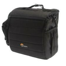 Lowepro Format 160 (Lp36512-0Ww) Camera Bag - Black