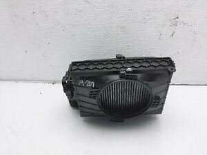 2015 2016 2017 2018 2019 2020 Jeep Renegade Air Inlet Housing 68266519Aa