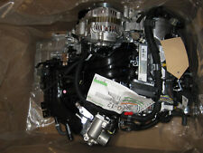 Smart Fortwo 451 Turbo Motor 62 KW A1320102700 Neu