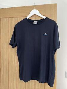 Mens Vivienne Westwood T-Shirt