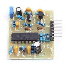 12V TL494 Inverter Driving Board Module Overcurrent Protection