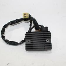 Honda 2004 Vtx1300c 2003 2004 Vtx1300s Rectifier Voltage Regulator