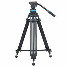 Sirui SH-25-US Video Tripod Kit with Head - Sh-Series