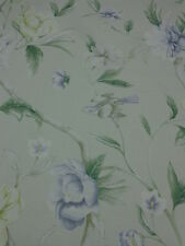 Zoffany Curtain Fabric Flowering Tree 3 Mtrs Dk8583