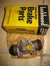 Qualité R/H Roue Arrière Cylindre De Frein-FITS: PEUGEOT 504 Estate Break (1975-82)