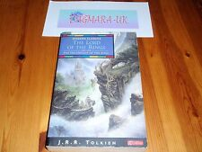 Fellowship of the Ring: The Lord of the Rings, part 1 by J. R. R. Tolkien