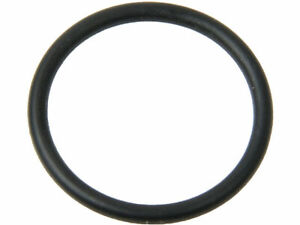 For 2009-2015 BMW Z4 Engine Coolant Pipe O-Ring Victor Reinz 78573MQ 2010 2011