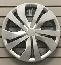 "NEW 2017-2019 Nissan VERSA Hatchback Note 15"" Hubcap Wheelcover"