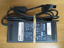 Genuine Dell Laptop AC Adaptor Charger PA-9 ADP-90FB 06G356 20V 4.51A (T156B23)