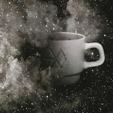 EXO [UNIVERSE] 2017 Winter Special Album CD+PhotoBook+Card K-POP SEALED