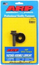 ARP 156-2501 Harmonic Damper Bolt Kit Fits Ford Modular 4.6L, 12pt