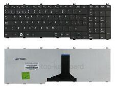 Español Teclado Toshiba Satellite C650 C655 L650 L655 L670 L770 L775 / TO38-SP