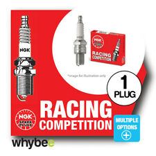 NGK RACING COMPETITION SPARK PLUGS for use in Motorsport Race Rally Track