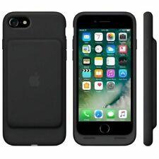 Apple MN002ZMA Smart Battery Case for iPhone 7 - Black